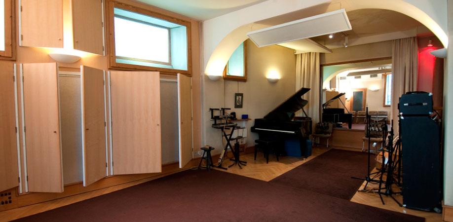 Studio E.G.P.