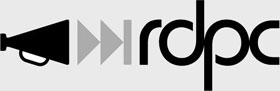 Studio RDPC logo